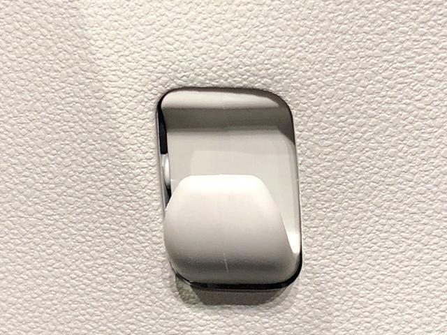 L ミラクルオープンドア マニュアルエアコン キーレス付き ハロゲンヘッドランプ リヤアンダーミラー サイドアンダーミラー(助手席側) 格納式リヤドアサンシェード セキュリティアラーム アイドリングストップ機能(20枚目)