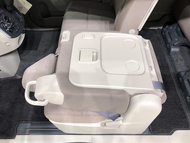 L ミラクルオープンドア マニュアルエアコン キーレス付き ハロゲンヘッドランプ リヤアンダーミラー サイドアンダーミラー(助手席側) 格納式リヤドアサンシェード セキュリティアラーム アイドリングストップ機能(22枚目)
