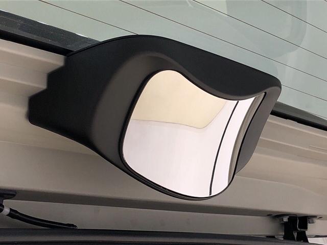 L ミラクルオープンドア マニュアルエアコン キーレス付き ハロゲンヘッドランプ リヤアンダーミラー サイドアンダーミラー(助手席側) 格納式リヤドアサンシェード セキュリティアラーム アイドリングストップ機能(31枚目)