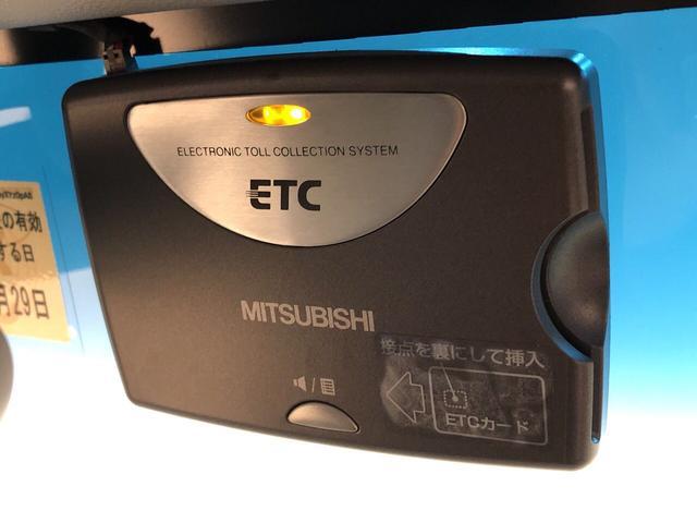 クルーズ ETC車載器 両側スライドドア(手動式) 5MT車 ハロゲンヘッドランプ 電動格納式カラードドアミラー トップシェイドガラス  12インチフルホイールキャップ キーレスエントリー(5枚目)