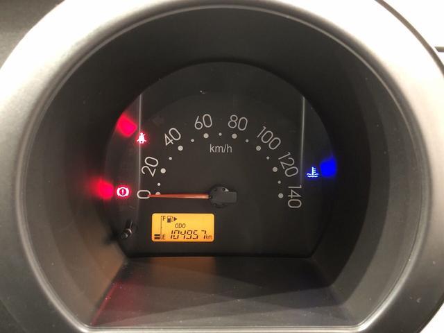 クルーズ ETC車載器 両側スライドドア(手動式) 5MT車 ハロゲンヘッドランプ 電動格納式カラードドアミラー トップシェイドガラス  12インチフルホイールキャップ キーレスエントリー(13枚目)