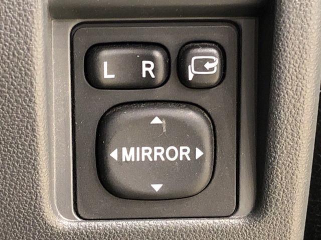 クルーズ ETC車載器 両側スライドドア(手動式) 5MT車 ハロゲンヘッドランプ 電動格納式カラードドアミラー トップシェイドガラス  12インチフルホイールキャップ キーレスエントリー(16枚目)