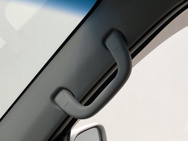 クルーズ ETC車載器 両側スライドドア(手動式) 5MT車 ハロゲンヘッドランプ 電動格納式カラードドアミラー トップシェイドガラス  12インチフルホイールキャップ キーレスエントリー(22枚目)