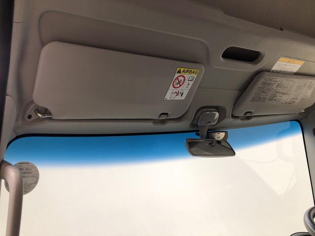 クルーズ ETC車載器 両側スライドドア(手動式) 5MT車 ハロゲンヘッドランプ 電動格納式カラードドアミラー トップシェイドガラス  12インチフルホイールキャップ キーレスエントリー(24枚目)