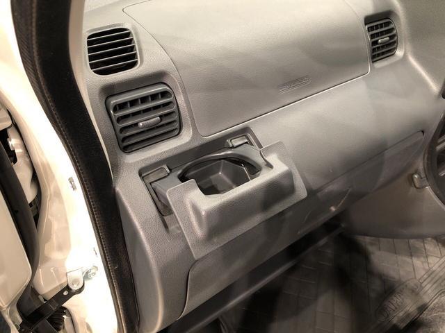 クルーズ ETC車載器 両側スライドドア(手動式) 5MT車 ハロゲンヘッドランプ 電動格納式カラードドアミラー トップシェイドガラス  12インチフルホイールキャップ キーレスエントリー(25枚目)