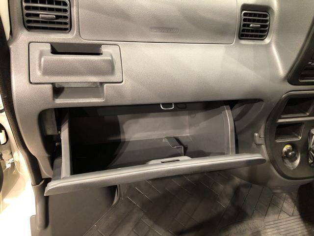 クルーズ ETC車載器 両側スライドドア(手動式) 5MT車 ハロゲンヘッドランプ 電動格納式カラードドアミラー トップシェイドガラス  12インチフルホイールキャップ キーレスエントリー(26枚目)