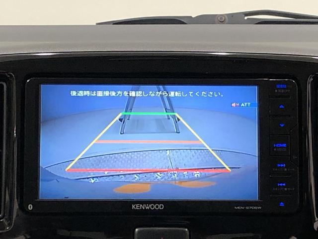 G SA ナビゲーション バックモニター ETC オートエアコン キーフリー 電動格納ドアミラー パワーウィンドウ(6枚目)
