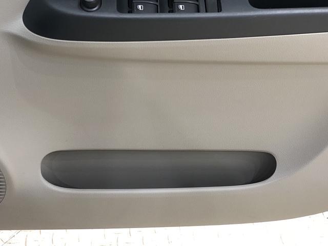 G SA ナビゲーション バックモニター ETC オートエアコン キーフリー 電動格納ドアミラー パワーウィンドウ(17枚目)