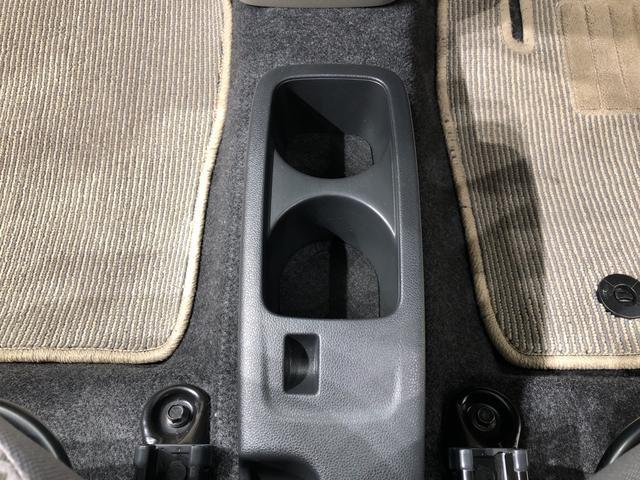 G SA ナビゲーション バックモニター ETC オートエアコン キーフリー 電動格納ドアミラー パワーウィンドウ(22枚目)