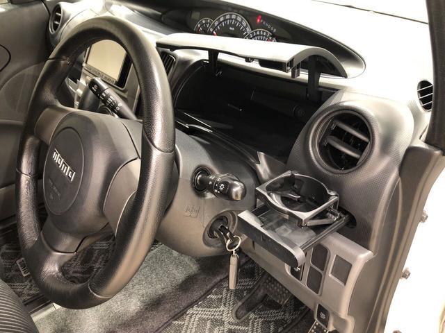 カスタムRS カーナビ ETC車載器 アルミホイール ディスチャージヘッドランプ ハロゲンフォグランプ パワースライドドア オートエアコン キーフリー機能付き 運転席・助手席エアバッグ(14枚目)
