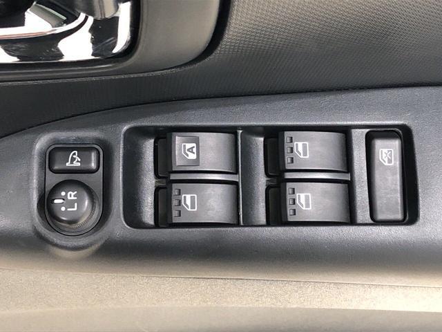 カスタムRS カーナビ ETC車載器 アルミホイール ディスチャージヘッドランプ ハロゲンフォグランプ パワースライドドア オートエアコン キーフリー機能付き 運転席・助手席エアバッグ(15枚目)