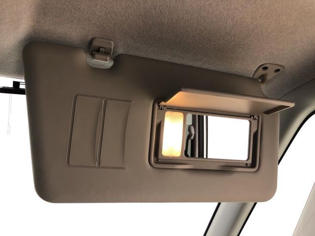 カスタムRS カーナビ ETC車載器 アルミホイール ディスチャージヘッドランプ ハロゲンフォグランプ パワースライドドア オートエアコン キーフリー機能付き 運転席・助手席エアバッグ(18枚目)