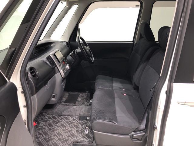 カスタムRS カーナビ ETC車載器 アルミホイール ディスチャージヘッドランプ ハロゲンフォグランプ パワースライドドア オートエアコン キーフリー機能付き 運転席・助手席エアバッグ(24枚目)