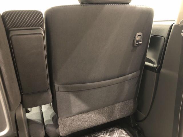 カスタムRS カーナビ ETC車載器 アルミホイール ディスチャージヘッドランプ ハロゲンフォグランプ パワースライドドア オートエアコン キーフリー機能付き 運転席・助手席エアバッグ(26枚目)