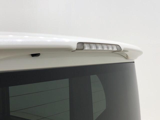 カスタムRS カーナビ ETC車載器 アルミホイール ディスチャージヘッドランプ ハロゲンフォグランプ パワースライドドア オートエアコン キーフリー機能付き 運転席・助手席エアバッグ(27枚目)