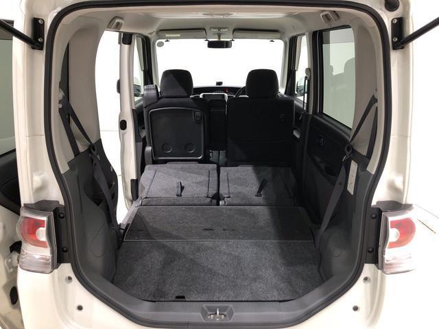 カスタムRS カーナビ ETC車載器 アルミホイール ディスチャージヘッドランプ ハロゲンフォグランプ パワースライドドア オートエアコン キーフリー機能付き 運転席・助手席エアバッグ(28枚目)