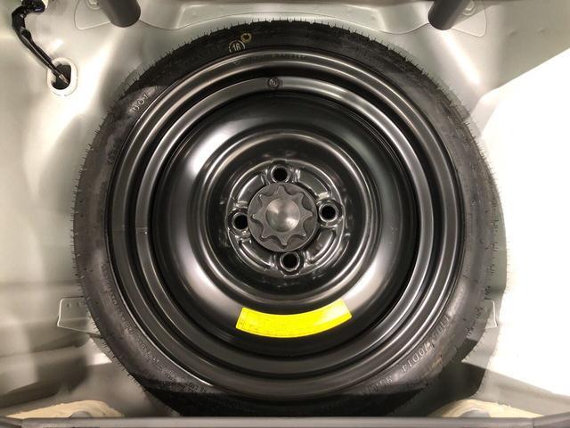 カスタムRS カーナビ ETC車載器 アルミホイール ディスチャージヘッドランプ ハロゲンフォグランプ パワースライドドア オートエアコン キーフリー機能付き 運転席・助手席エアバッグ(30枚目)