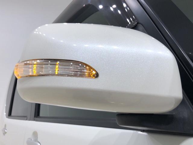 カスタムRS カーナビ ETC車載器 アルミホイール ディスチャージヘッドランプ ハロゲンフォグランプ パワースライドドア オートエアコン キーフリー機能付き 運転席・助手席エアバッグ(39枚目)
