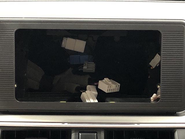 スタイルX リミテッド SAIII 衝突被害軽減ブレーキ付き マルチリフレクターハロゲンヘッドランプ 15インチフルホイールキャップ 運転席・助手席シートヒーター オートライト オートハイビーム プッシュボタンスタート セキュリティアラーム アイドリングストップ(14枚目)
