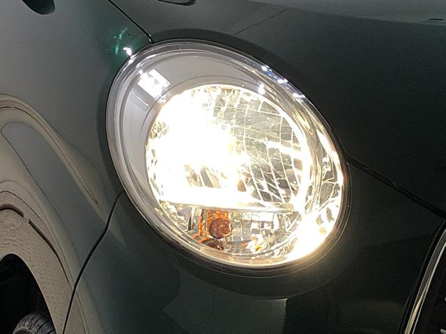 スタイルX リミテッド SAIII 衝突被害軽減ブレーキ付き マルチリフレクターハロゲンヘッドランプ 15インチフルホイールキャップ 運転席・助手席シートヒーター オートライト オートハイビーム プッシュボタンスタート セキュリティアラーム アイドリングストップ(38枚目)