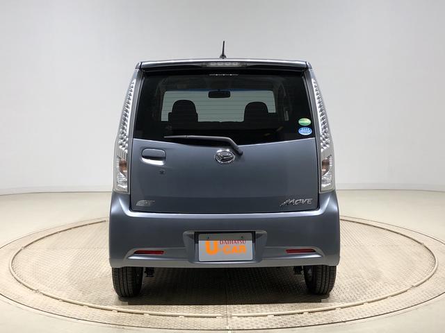 カスタム X SA ワンセグメモリーナビ スマートアシスト LEDヘッドランプ オートエアコン CVT車 オートライト プッシュボタンスタート フロントトップシェードガラス フロントシートリフター 14インチアルミホイール フロントフォグランプ(8枚目)