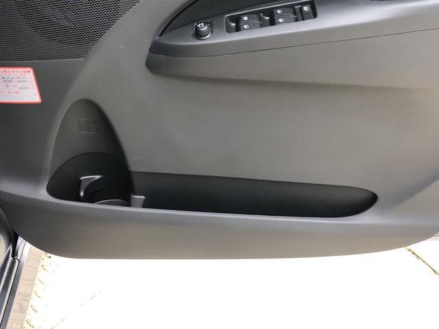 カスタム X SA ワンセグメモリーナビ スマートアシスト LEDヘッドランプ オートエアコン CVT車 オートライト プッシュボタンスタート フロントトップシェードガラス フロントシートリフター 14インチアルミホイール フロントフォグランプ(16枚目)