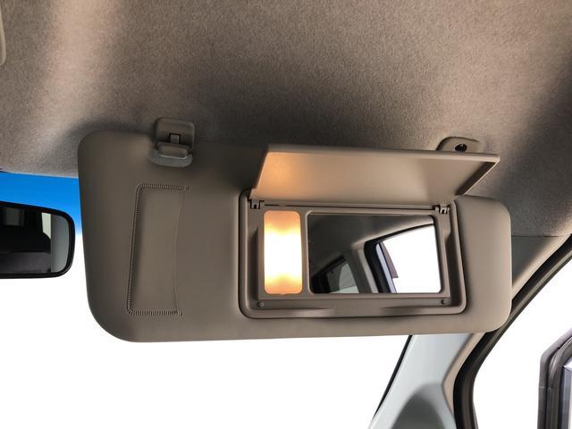 カスタム X SA ワンセグメモリーナビ スマートアシスト LEDヘッドランプ オートエアコン CVT車 オートライト プッシュボタンスタート フロントトップシェードガラス フロントシートリフター 14インチアルミホイール フロントフォグランプ(18枚目)