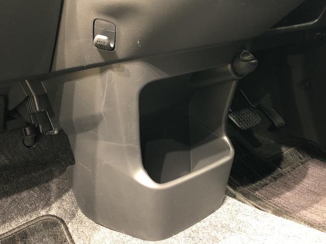カスタム X SA ワンセグメモリーナビ スマートアシスト LEDヘッドランプ オートエアコン CVT車 オートライト プッシュボタンスタート フロントトップシェードガラス フロントシートリフター 14インチアルミホイール フロントフォグランプ(23枚目)