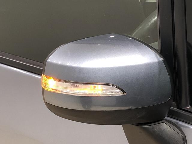 カスタム X SA ワンセグメモリーナビ スマートアシスト LEDヘッドランプ オートエアコン CVT車 オートライト プッシュボタンスタート フロントトップシェードガラス フロントシートリフター 14インチアルミホイール フロントフォグランプ(41枚目)