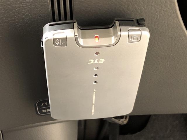 Xリミテッド CDMDステレオ ETC アウトレット車 運転席/助手席エアバック セキュリティーアラ-ム オ-トエアコン 14インチアルミホイ-ル(5枚目)