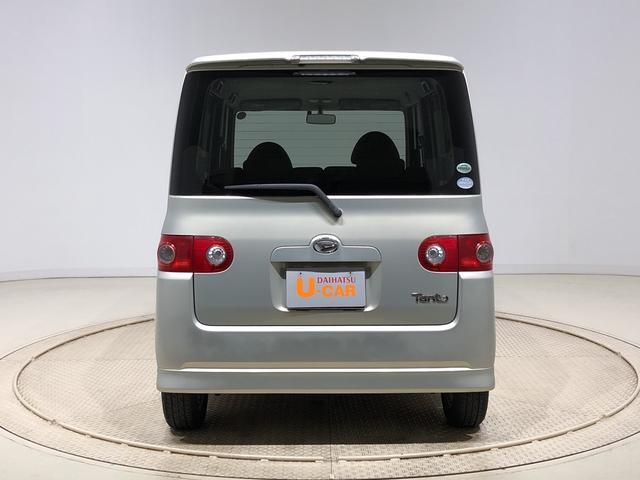 Xリミテッド CDMDステレオ ETC アウトレット車 運転席/助手席エアバック セキュリティーアラ-ム オ-トエアコン 14インチアルミホイ-ル(8枚目)
