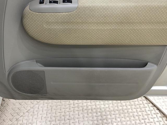 Xリミテッド CDMDステレオ ETC アウトレット車 運転席/助手席エアバック セキュリティーアラ-ム オ-トエアコン 14インチアルミホイ-ル(17枚目)