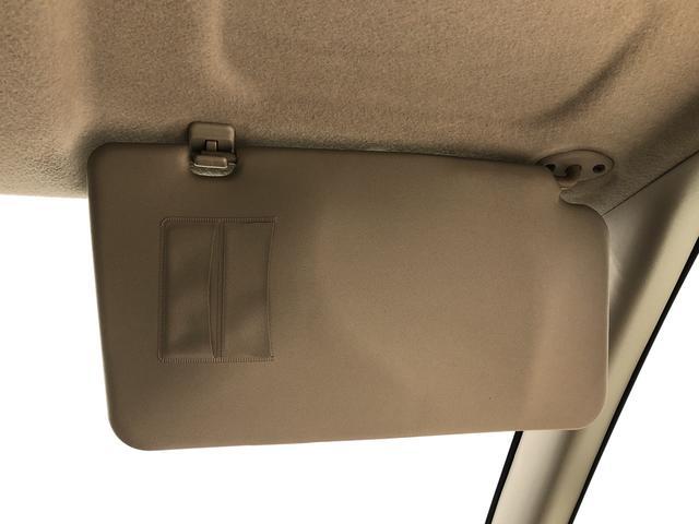Xリミテッド CDMDステレオ ETC アウトレット車 運転席/助手席エアバック セキュリティーアラ-ム オ-トエアコン 14インチアルミホイ-ル(18枚目)