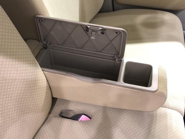 Xリミテッド CDMDステレオ ETC アウトレット車 運転席/助手席エアバック セキュリティーアラ-ム オ-トエアコン 14インチアルミホイ-ル(19枚目)
