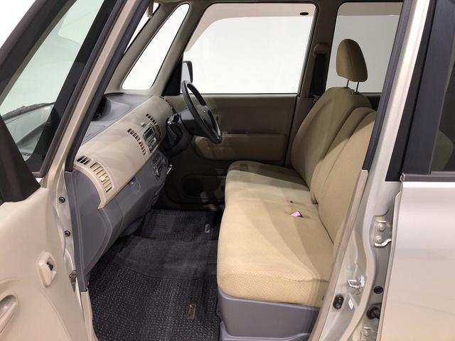 Xリミテッド CDMDステレオ ETC アウトレット車 運転席/助手席エアバック セキュリティーアラ-ム オ-トエアコン 14インチアルミホイ-ル(23枚目)