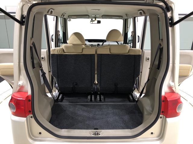 Xリミテッド CDMDステレオ ETC アウトレット車 運転席/助手席エアバック セキュリティーアラ-ム オ-トエアコン 14インチアルミホイ-ル(27枚目)