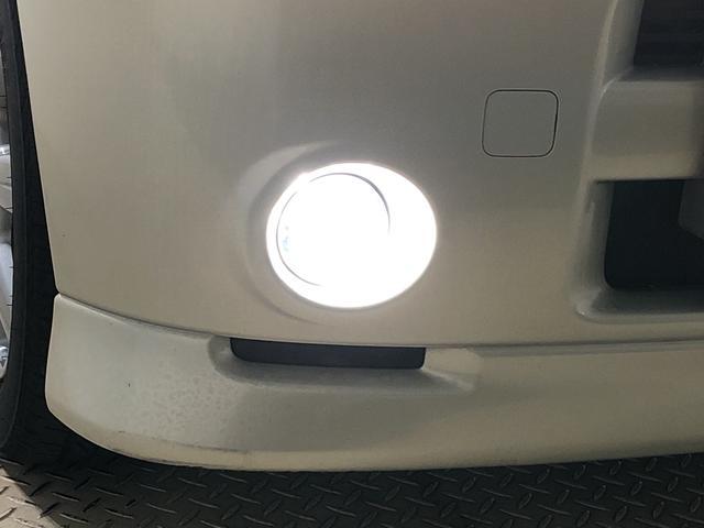 Xリミテッド CDMDステレオ ETC アウトレット車 運転席/助手席エアバック セキュリティーアラ-ム オ-トエアコン 14インチアルミホイ-ル(35枚目)