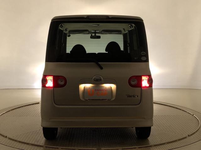 Xリミテッド CDMDステレオ ETC アウトレット車 運転席/助手席エアバック セキュリティーアラ-ム オ-トエアコン 14インチアルミホイ-ル(36枚目)