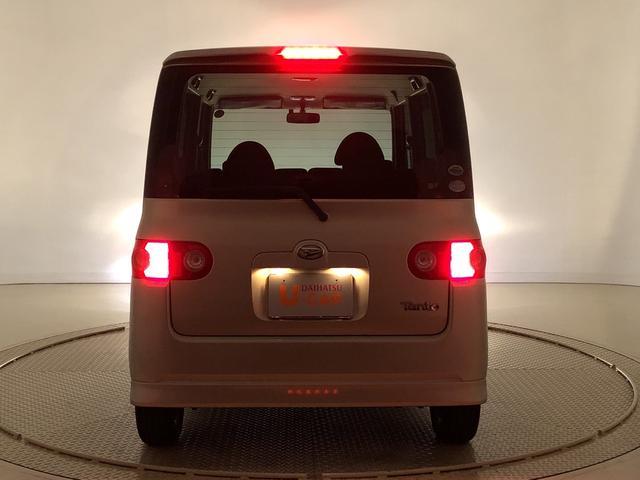 Xリミテッド CDMDステレオ ETC アウトレット車 運転席/助手席エアバック セキュリティーアラ-ム オ-トエアコン 14インチアルミホイ-ル(37枚目)