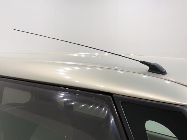 Xリミテッド CDMDステレオ ETC アウトレット車 運転席/助手席エアバック セキュリティーアラ-ム オ-トエアコン 14インチアルミホイ-ル(39枚目)