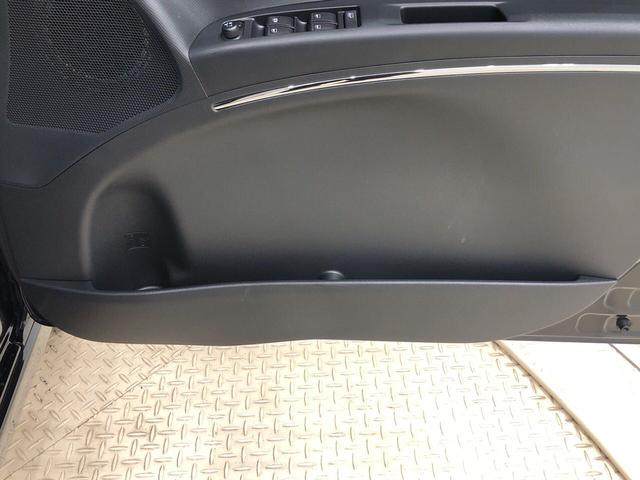 カスタムG ナビゲーション&ETC車載器 修復歴車(16枚目)