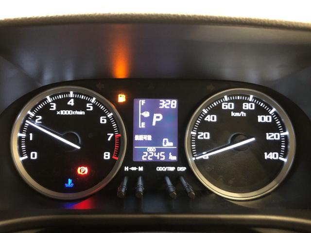 スタイルG プライムコレクション SAIII シートヒーター LEDヘッドランプ・フォグランプ 15インチアルミホイール オートライト プッシュボタンスタート セキュリティアラーム(15枚目)