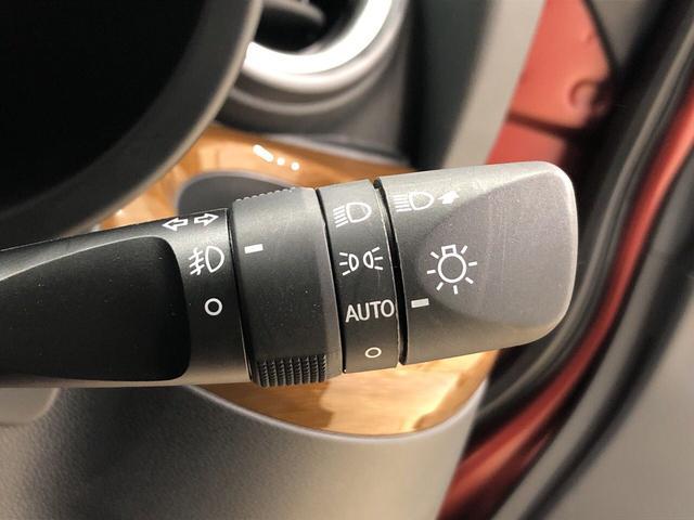 スタイルG プライムコレクション SAIII シートヒーター LEDヘッドランプ・フォグランプ 15インチアルミホイール オートライト プッシュボタンスタート セキュリティアラーム(21枚目)