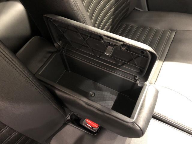 スタイルG プライムコレクション SAIII シートヒーター LEDヘッドランプ・フォグランプ 15インチアルミホイール オートライト プッシュボタンスタート セキュリティアラーム(26枚目)