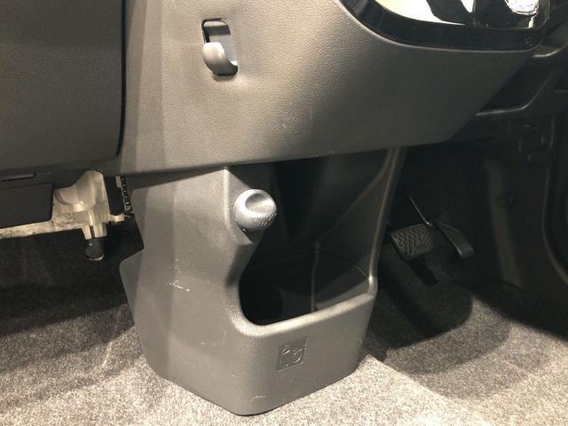 スタイルG プライムコレクション SAIII シートヒーター LEDヘッドランプ・フォグランプ 15インチアルミホイール オートライト プッシュボタンスタート セキュリティアラーム(28枚目)