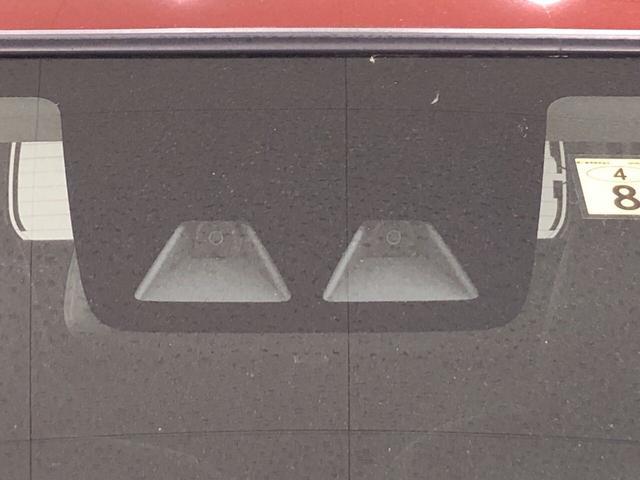 スタイルG プライムコレクション SAIII シートヒーター LEDヘッドランプ・フォグランプ 15インチアルミホイール オートライト プッシュボタンスタート セキュリティアラーム(36枚目)