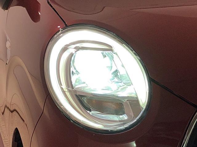 スタイルG プライムコレクション SAIII シートヒーター LEDヘッドランプ・フォグランプ 15インチアルミホイール オートライト プッシュボタンスタート セキュリティアラーム(39枚目)