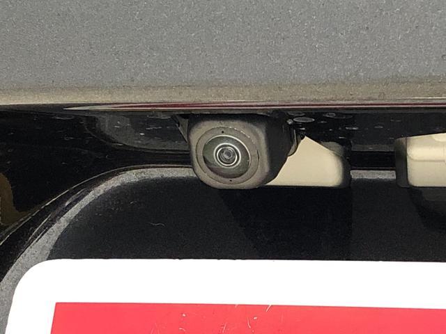 Xセレクション  リアドア片側電動スライド LEDヘッドランプ パワースライドドアウェルカムオープン機能 運転席ロングスライドシ-ト 助手席ロングスライド 助手席イージークローザー キーフリーシステム(8枚目)