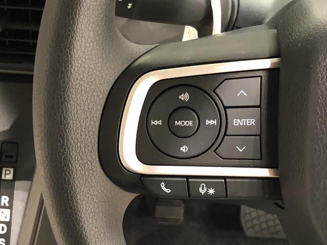 Xセレクション  リアドア片側電動スライド LEDヘッドランプ パワースライドドアウェルカムオープン機能 運転席ロングスライドシ-ト 助手席ロングスライド 助手席イージークローザー キーフリーシステム(11枚目)