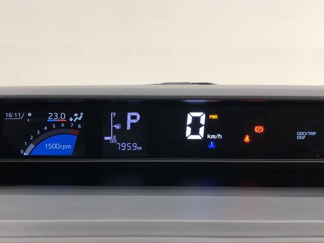 Xセレクション  リアドア片側電動スライド LEDヘッドランプ パワースライドドアウェルカムオープン機能 運転席ロングスライドシ-ト 助手席ロングスライド 助手席イージークローザー キーフリーシステム(15枚目)